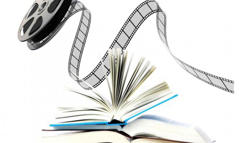 Visioniamo i vostri booktrailer!!
